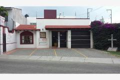 Foto de casa en venta en boncopollo 26, las brujas, querétaro, querétaro, 4653640 No. 01