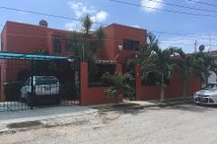 Foto de casa en venta en bonfil 00 , alfredo v bonfil, benito juárez, quintana roo, 4025904 No. 01