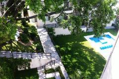 Foto de departamento en renta en bonita x, chulavista, cuernavaca, morelos, 899837 No. 01