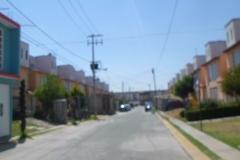 Foto de casa en venta en  , bonito el manzano, chicoloapan, méxico, 3257589 No. 04