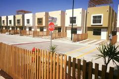 Foto de casa en venta en borbon 1, terrazas de la presa, tijuana, baja california, 3816845 No. 01
