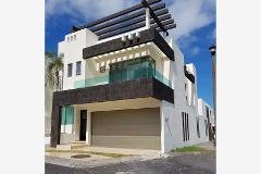 Foto de casa en renta en bosque 1, lomas residencial, alvarado, veracruz de ignacio de la llave, 3835495 No. 01
