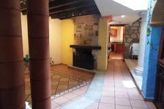Foto de casa en venta en  , bosque camelinas, morelia, michoacán de ocampo, 5149940 No. 01