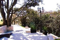 Foto de departamento en renta en bosque de arrayan , bosque esmeralda, atizapán de zaragoza, méxico, 4618550 No. 01