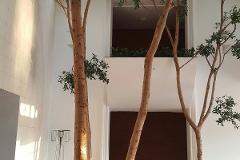 Foto de casa en venta en bosque de avellanos , bosque de las lomas, miguel hidalgo, distrito federal, 4213164 No. 01