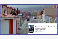 Foto de casa en venta en bosque de bambues 1, real del bosque, tultitlán, méxico, 4390626 No. 01