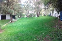 Foto de terreno habitacional en venta en bosque de boemia 9, bosques del lago, cuautitlán izcalli, méxico, 3951447 No. 01