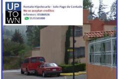 Foto de casa en venta en bosque de brasiles 11, real del bosque, tultitlán, méxico, 4390534 No. 01