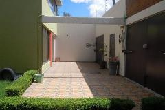Foto de casa en venta en bosque de capulin 20, jardines de morelos sección bosques, ecatepec de morelos, méxico, 4581135 No. 03