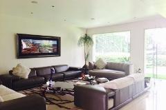 Foto de casa en venta en bosque de cidros 200, bosque de las lomas, miguel hidalgo, distrito federal, 4263040 No. 01