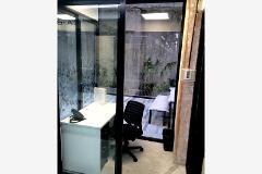 Foto de oficina en renta en bosque de ciruelos 10000, bosque de las lomas, miguel hidalgo, distrito federal, 0 No. 01