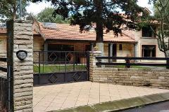 Foto de casa en venta en  , bosque de cuauhyocan, amozoc, puebla, 3795407 No. 01