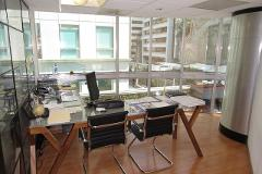 Foto de oficina en renta en bosque de duraznos , bosque de las lomas, miguel hidalgo, distrito federal, 4647600 No. 01