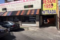 Foto de local en venta en  , bosque de echegaray, naucalpan de juárez, méxico, 3373990 No. 01