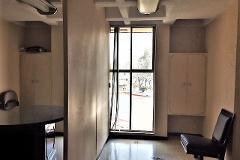 Foto de oficina en renta en  , bosque de echegaray, naucalpan de juárez, méxico, 4564660 No. 01