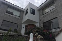 Foto de casa en venta en bosque de españa , colinas del bosque 2a sección, corregidora, querétaro, 3876212 No. 01