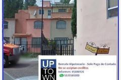 Foto de casa en venta en bosque de fresnos 11, real del bosque, tultitlán, méxico, 4391023 No. 01