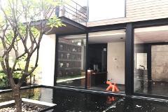 Foto de casa en venta en  , bosque de las lomas, miguel hidalgo, distrito federal, 3491874 No. 01