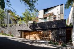 Foto de casa en venta en  , bosque de las lomas, miguel hidalgo, distrito federal, 4415136 No. 01