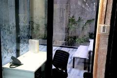 Foto de oficina en renta en  , bosque de las lomas, miguel hidalgo, distrito federal, 0 No. 01