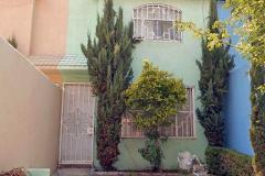 Foto de casa en venta en bosque de mezquites , real del bosque, tultitlán, méxico, 4266425 No. 01