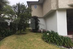 Foto de casa en venta en bosque de moctezuma , bosques de moctezuma, naucalpan de juárez, méxico, 4540484 No. 02