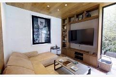 Foto de casa en venta en bosque de moras 17, bosque de las lomas, miguel hidalgo, distrito federal, 4227381 No. 01