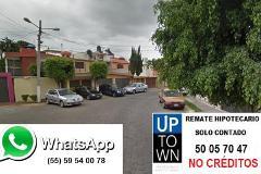 Foto de casa en venta en bosque de mozambique 116, bosques de aragón, nezahualcóyotl, méxico, 4574567 No. 01
