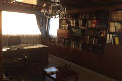 Foto de casa en venta en bosque de olivos , bosque de las lomas, miguel hidalgo, distrito federal, 0 No. 08
