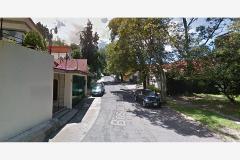 Foto de casa en venta en bosque de ombúes 0, bosque de las lomas, miguel hidalgo, distrito federal, 4314268 No. 01