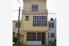 Foto de casa en venta en bosque de salazar 16-b, san andrés ahuashuatepec, tzompantepec, tlaxcala, 0 No. 01