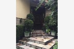 Foto de casa en venta en bosque de mimosas 48, bosque de las lomas, miguel hidalgo, distrito federal, 3775018 No. 01