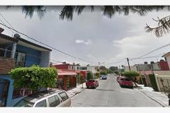 Foto de casa en venta en bosque de tabasco 92, jardines de santa mónica, tlalnepantla de baz, méxico, 4575351 No. 04