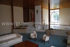 Foto de casa en renta en bosque de viena , bosques del lago, cuautitlán izcalli, méxico, 4911264 No. 01
