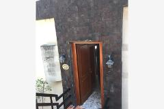 Foto de casa en venta en bosque delcentenario 82, bosques de la herradura, huixquilucan, méxico, 4659428 No. 01