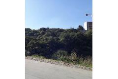 Foto de terreno habitacional en venta en  , bosque esmeralda, atizapán de zaragoza, méxico, 3438570 No. 01