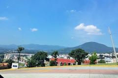 Foto de terreno habitacional en venta en  , bosque esmeralda, atizapán de zaragoza, méxico, 3952687 No. 01