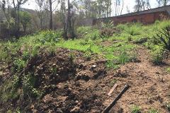 Foto de terreno habitacional en venta en  , bosque esmeralda, atizapán de zaragoza, méxico, 4249533 No. 01