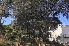 Foto de terreno habitacional en venta en  , bosque esmeralda, atizapán de zaragoza, méxico, 4282400 No. 01
