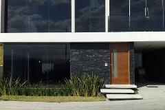 Foto de casa en venta en  , bosque esmeralda, atizapán de zaragoza, méxico, 4353834 No. 02