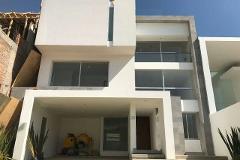 Foto de casa en venta en  , bosque esmeralda, atizapán de zaragoza, méxico, 4461785 No. 01