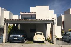 Foto de casa en venta en  , bosque esmeralda, atizapán de zaragoza, méxico, 4569789 No. 01