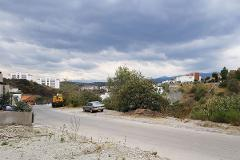 Foto de terreno habitacional en venta en  , bosque esmeralda, atizapán de zaragoza, méxico, 4619477 No. 01