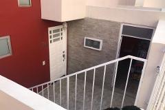 Foto de casa en venta en  , bosque esmeralda, atizapán de zaragoza, méxico, 4647647 No. 01