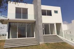 Foto de casa en venta en  , bosque esmeralda, atizapán de zaragoza, méxico, 0 No. 01