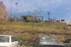 Foto de terreno habitacional en venta en  , bosque esmeralda, atizapán de zaragoza, méxico, 0 No. 01