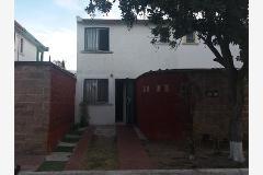 Foto de casa en venta en bosque los colomos 109, geovillas los olivos, san pedro tlaquepaque, jalisco, 4587948 No. 01