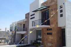 Foto de casa en venta en  , bosque monarca, morelia, michoacán de ocampo, 2938527 No. 01