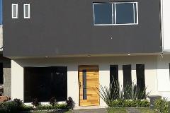 Foto de casa en venta en  , bosque monarca, morelia, michoacán de ocampo, 3088717 No. 01