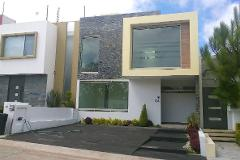 Foto de casa en venta en  , bosque monarca, morelia, michoacán de ocampo, 3738215 No. 01